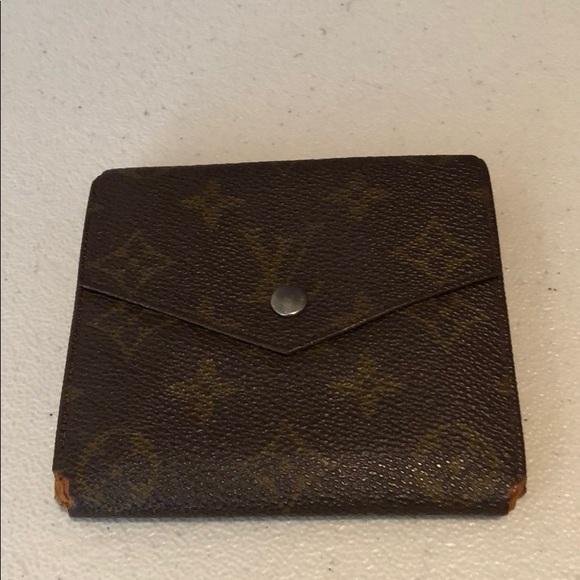 Louis Vuitton Handbags - Louis Vuitton Wallet # 42